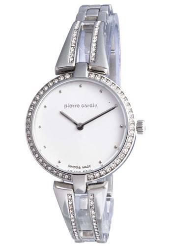 ساعت-مچی-زنانه-پیرکاردین-مدل-PC107452S01