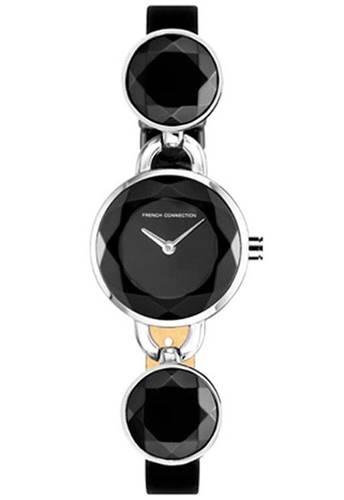 ساعت-مچی-زنانه-فرنچ-کانکشن-مدل-FC1108B