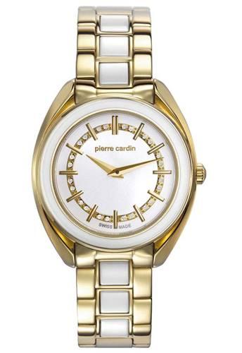 ساعت-مچی-زنانه-پیرکاردین-مدل-PC107252S05