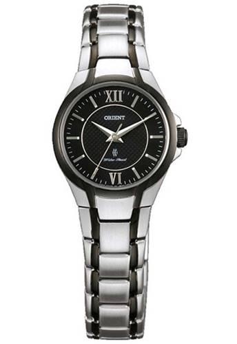 ساعت-مچی-زنانه-اورینت-مدل-SQB2Z002B0