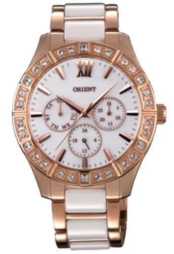 ساعت-مچی-زنانه-اورینت-مدل-SSW01001WO