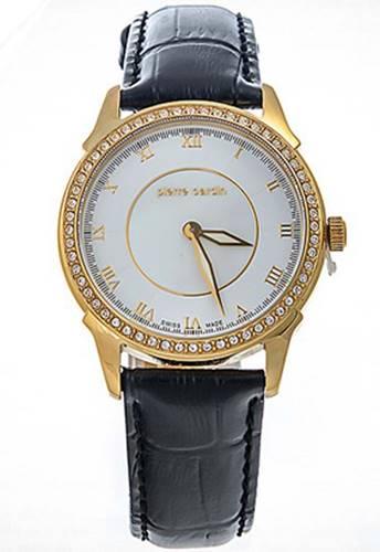 ساعت-مچی-زنانه-پیرکاردین-مدل-PC106062S06