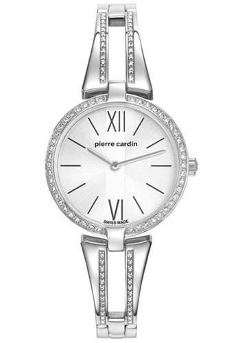 ساعت-مچی-زنانه-پیر-کاردین-مدل-PC107452S05