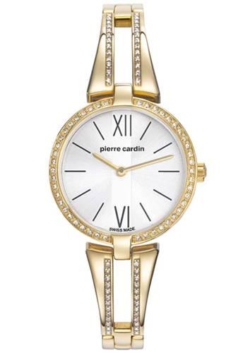 ساعت-مچی-زنانه-پیر-کاردین-مدل-PC107452S08