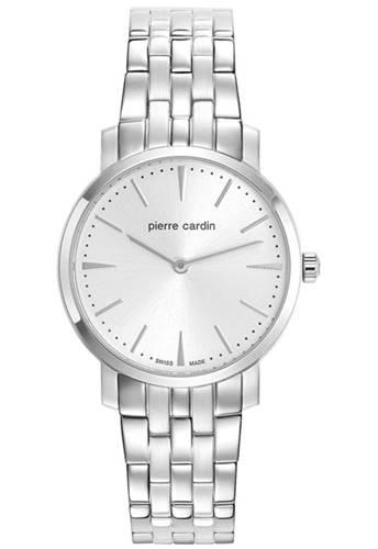 ساعت-مچی-زنانه-پیرکاردین-مدل-PC107702S06
