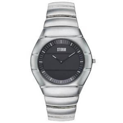 ساعت مچی برند استورم مدل ST4675/BK
