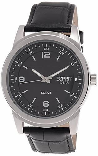ساعت مچی برند اسپریت مدل ES105641001