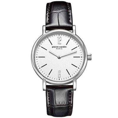 ساعت مچی برند پیرکاردین مدل PC902262F01