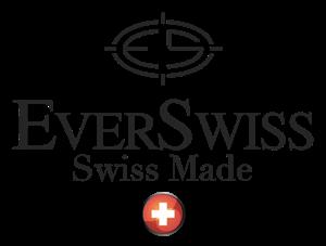 تصویر برای تولید کننده EVERSWISS