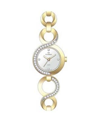 ساعت مچی برند اورسوئیس مدل 2759-LGS
