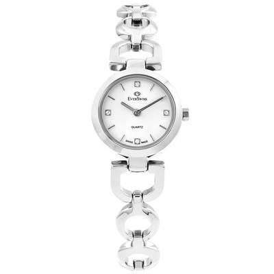ساعت مچی برند اورسوئیس مدل 2776-LSS
