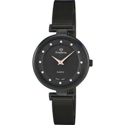 ساعت مچی برند اورسوئیس مدل 2802M-LBB