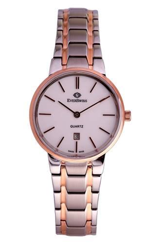 ساعت مچی برند اورسوئیس مدل 9744-LTRW