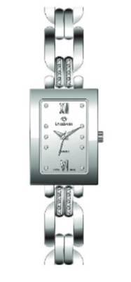 ساعت مچی برند اورسوئیس مدل 2782-LSS