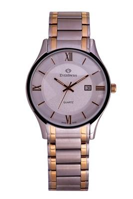 ساعت مچی برند اورسوئیس مدل 9745-GTS