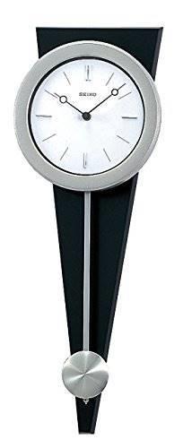 ساعت دیواری برند سیکو مدل QXC111S