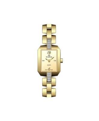 ساعت مچی برند اورسوئیس مدل 2783-LGC