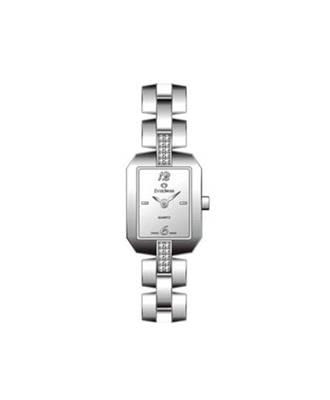 ساعت مچی برند اورسوئیس مدل 2783-LSS
