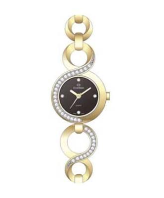 ساعت مچی برند اورسوئیس مدل 2759-LGB