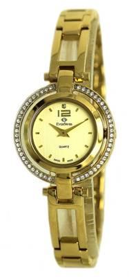 ساعت مچی برند اورسوئیس مدل 2778-LGC