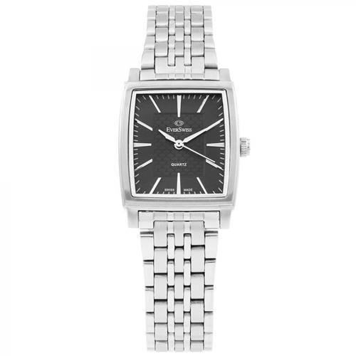 ساعت مچی برند اورسوئیس مدل 5746-LSB