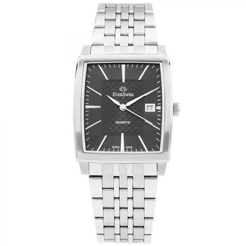 ساعت مچی برند اورسوئیس مدل 5746-GSB