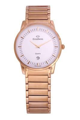 ساعت مچی برند اورسوئیس مدل 2767-GGS