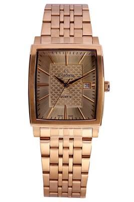 ساعت مچی برند اورسوئیس مدل 5746-GGC
