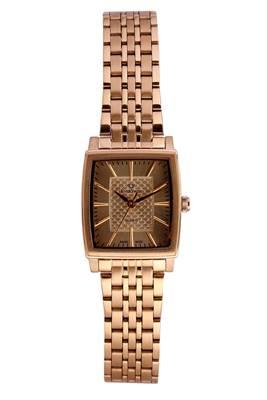 ساعت مچی برند اورسوئیس مدل 5746-LGC