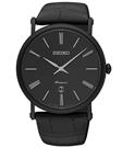 عکس نمای روبرو ساعت مچی برند سیکو مدل SKP401P1
