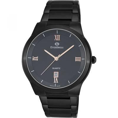 ساعت مچی برند اورسوئیس مدل 9740-GBB