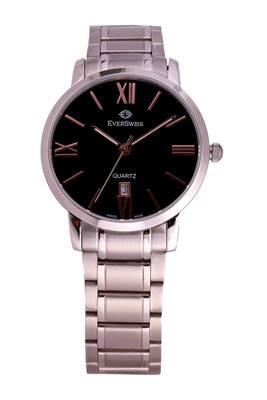 ساعت مچی برند اورسوئیس مدل 9738-GSB