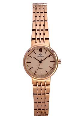 ساعت مچی برند اورسوئیس مدل 9743-LGC