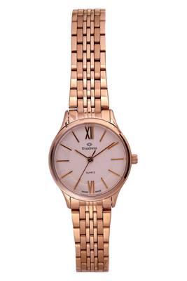 ساعت مچی برند اورسوئیس مدل 5743-LGC