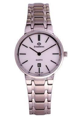 ساعت مچی برند اورسوئیس مدل 9744-LSW