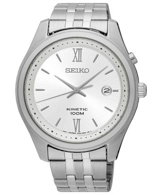 ساعت مچی برند سیکو مدل SKA767P1