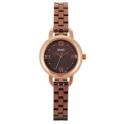 ساعت مچی برند تراست مدل L450CUE