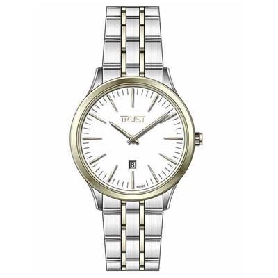ساعت مچی برند تراست مدل L461MMK