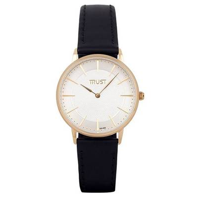 ساعت مچی برند تراست مدل L469BVK