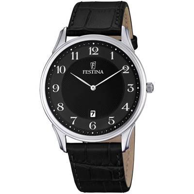ساعت مچی برند فستینا مدل F6851/4