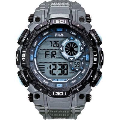 ساعت مچی برند فیلا مدل 38-826-004