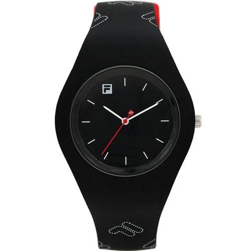 ساعت مچی برند فیلا مدل 38-166-002