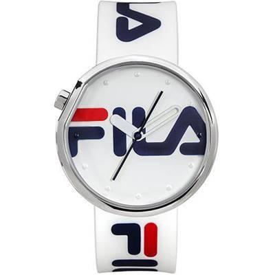 ساعت مچی برند فیلا مدل 38-161-101