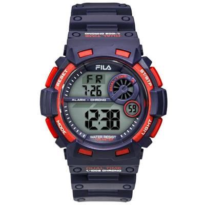 ساعت مچی برند فیلا مدل 38-110-006