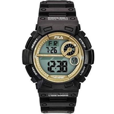 ساعت مچی برند فیلا مدل 38-110-007