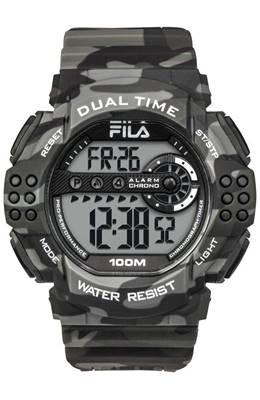 ساعت مچی برند فیلا مدل 38-171-002