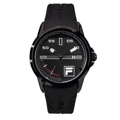 ساعت مچی برند فیلا مدل 38-170-001
