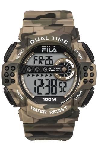 ساعت مچی برند فیلا مدل 38-171-003