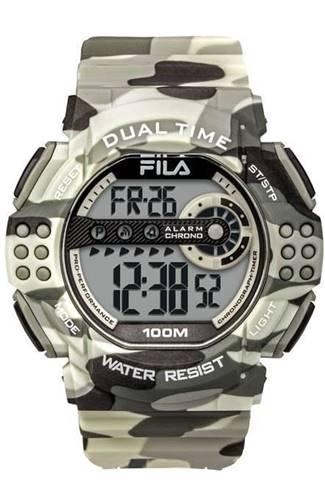 ساعت مچی برند فیلا مدل 38-171-004