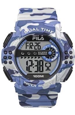 ساعت مچی برند فیلا مدل 38-171-001